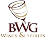 BWG wines & spirits