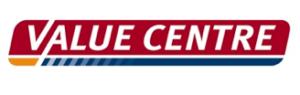 Value Centre