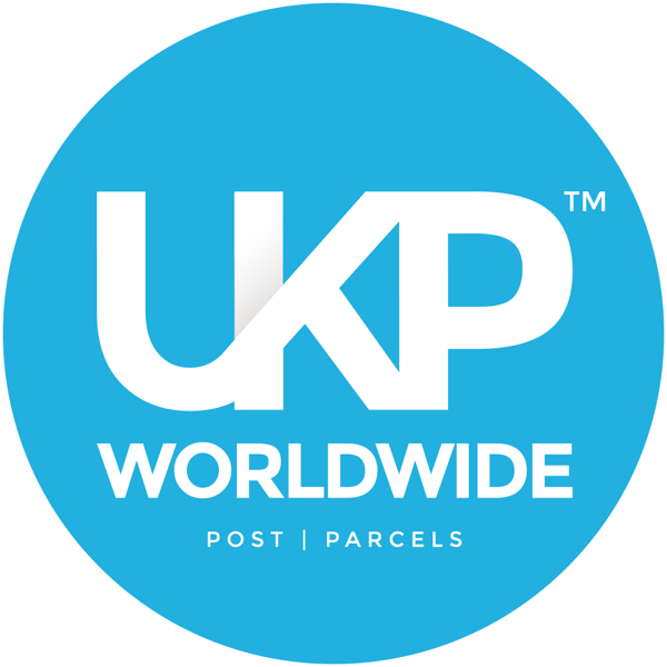 UKP Worldwide